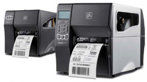 barcode-printer