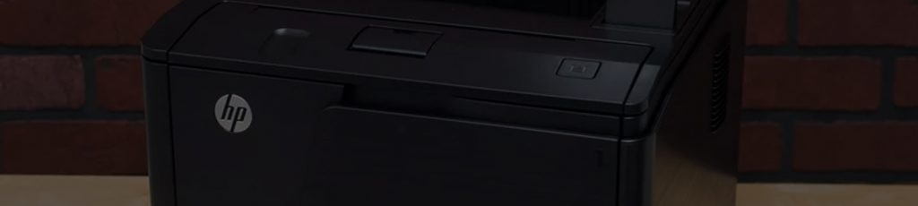 hp-laser-banner