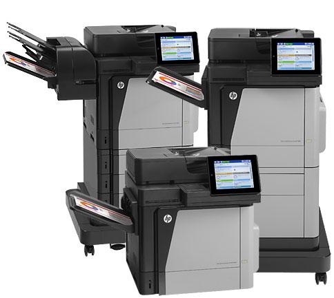 HP Surplus Ink