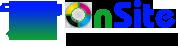 Onsite Printer Service logo